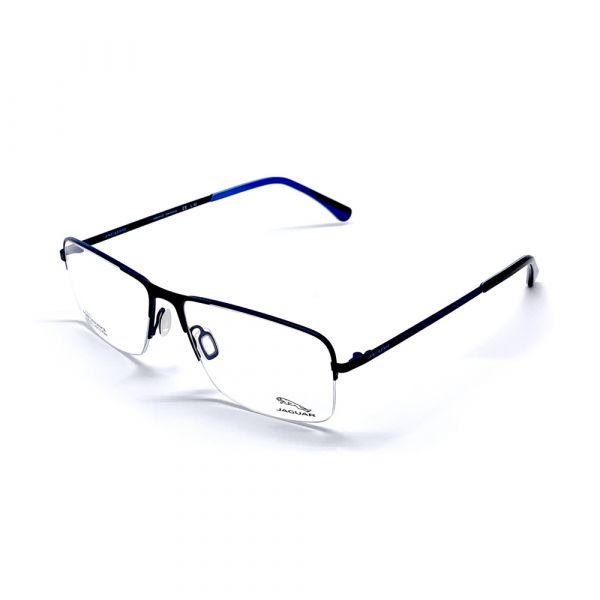 JAGUAR 33835 3100 Eyeglasses
