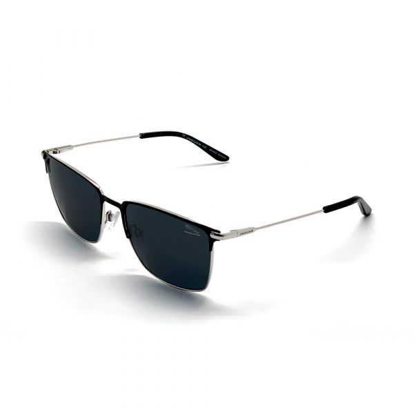 JAGUAR 37362 6500 SUNGLASSES