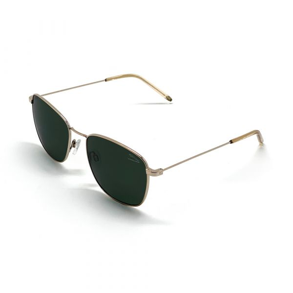 JAGUAR 37460 8100 SUNGLASSES