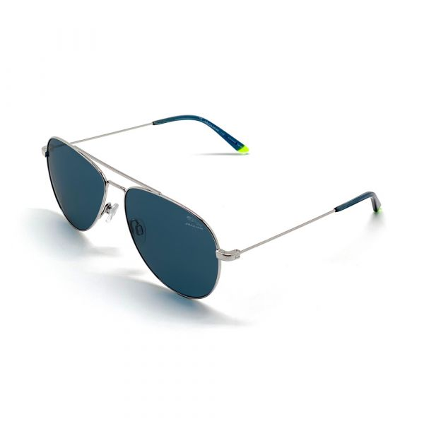 JAGUAR 37590 1000 SUNGLASSES