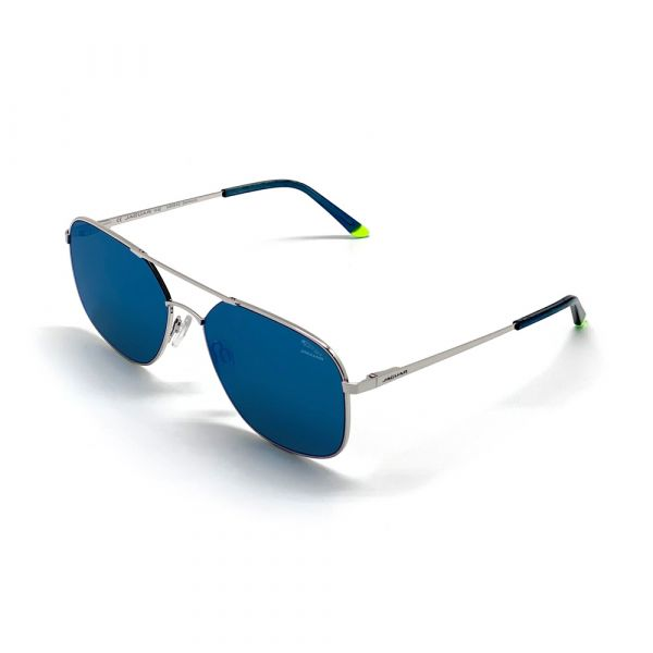 JAGUAR 37594 1000 SUNGLASSES