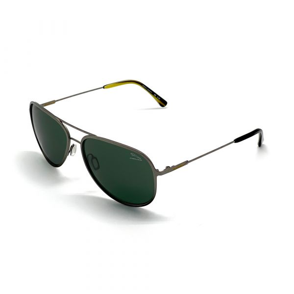 JAGUAR 37816 6500 SUNGLASSES