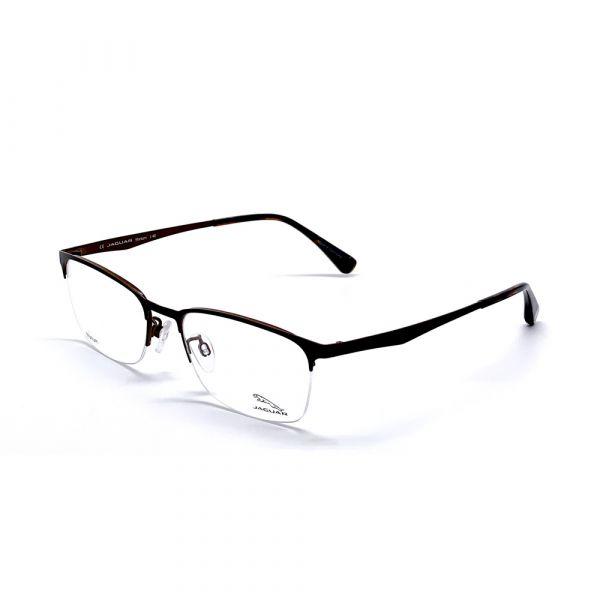 JAGUAR 39513 1096 Eyeglasses