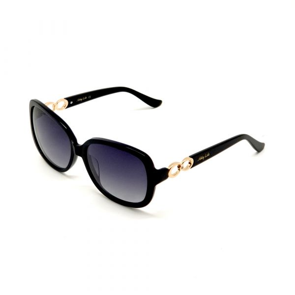 ASHLEY LOLA JM6209 C1 SUNGLASSES