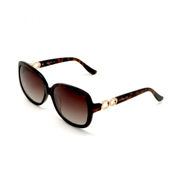 ASHLEY LOLA JM6209 C2 SUNGLASSES