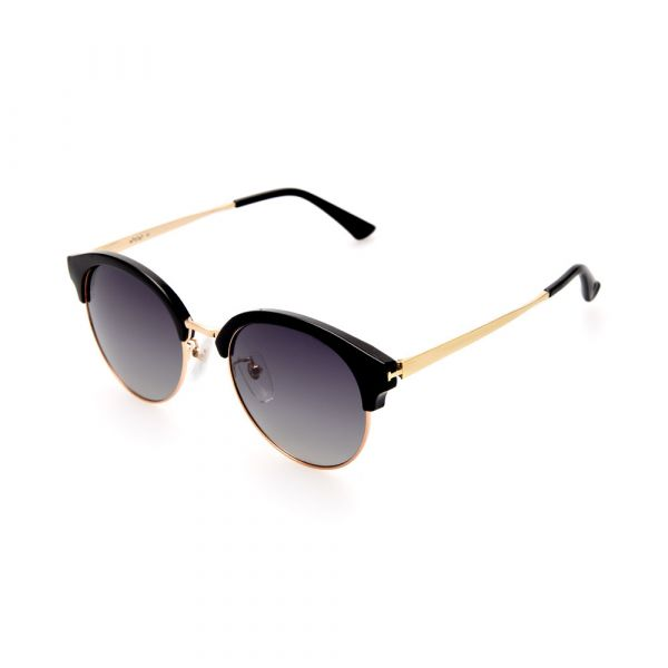 WHOOSH Sunnies Series JM20228 C1 Sunglasses