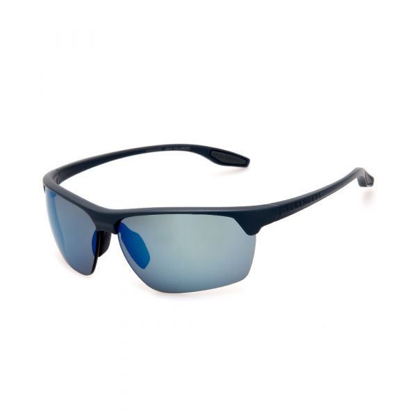 SERENGETI 8507 LINOSA POLARIZED SUNGLASSES