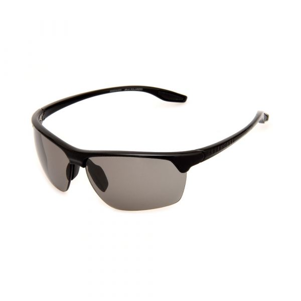 SERENGETI 08510 LINOSA POLARIZED SUNGLASSES