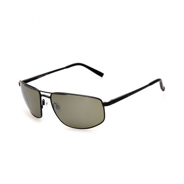 SERENGETI 8407 MODUGNO POLARIZED SUNGLASSES