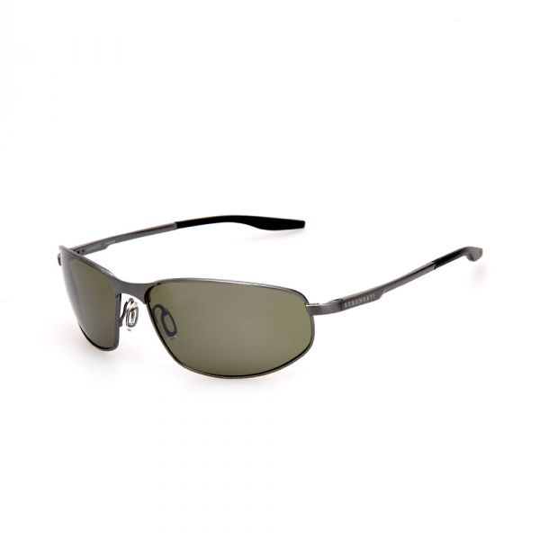 SERENGETI 08730 MANTERA LARGE POLARIZED SUNGLASSES