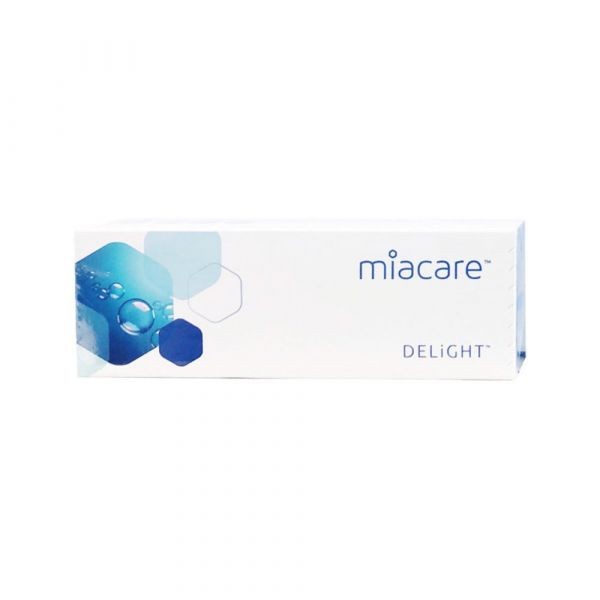 Miacare Delight Sihy Daily (30 PCS)