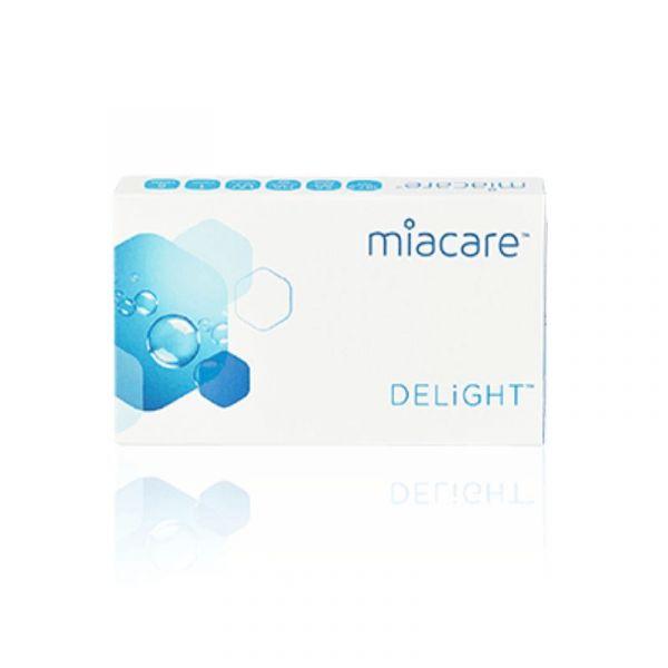 Miacare Delight Monthly (2 PCS)