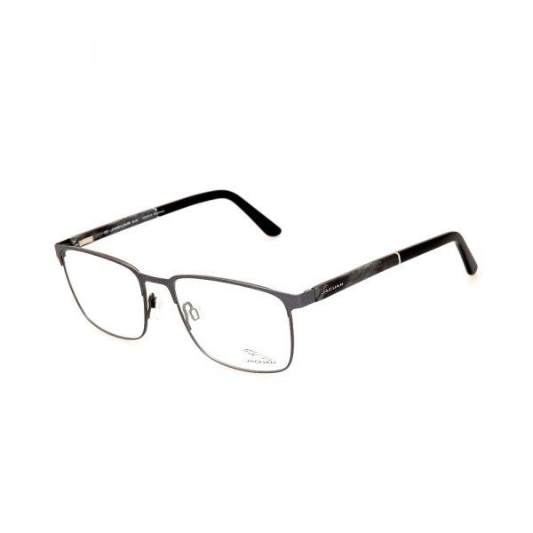 JAGUAR 33091 1110 Eyeglasses