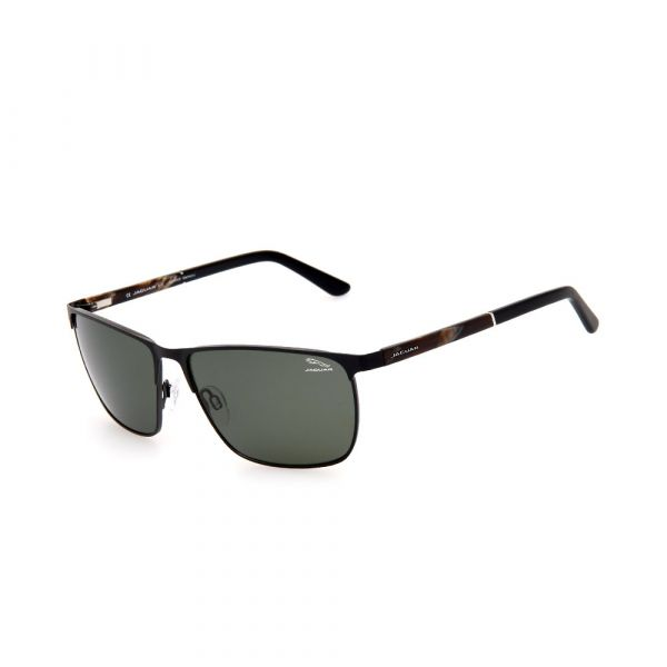 JAGUAR 37354 6100 SUNGLASSES