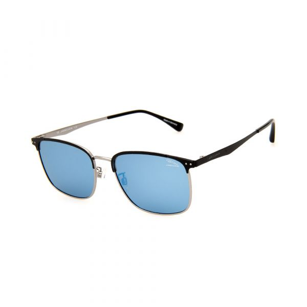 JAGUAR 39708 6500 Sunglasses