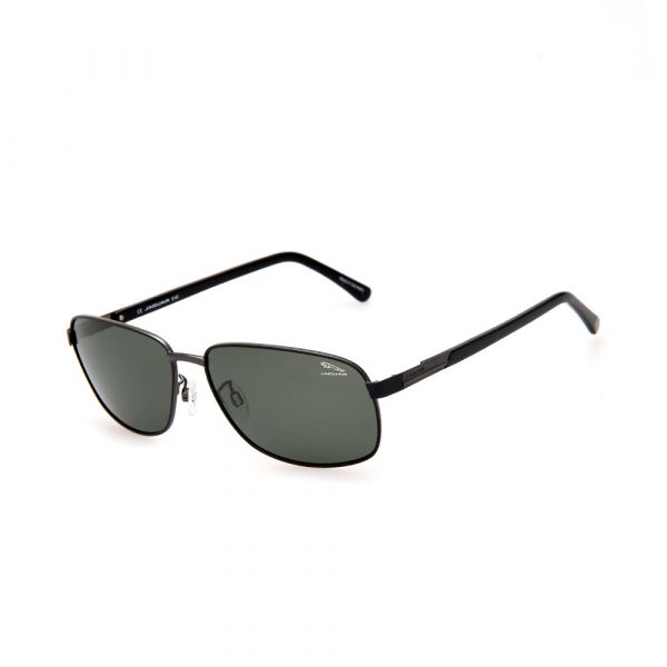 JAGUAR 39713 6100 SUNGLASSES