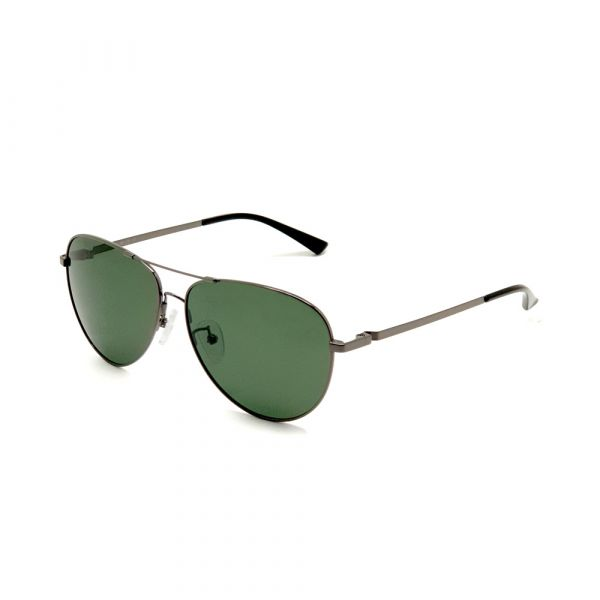 ONXY OT ON9786 C2 Sunglasses