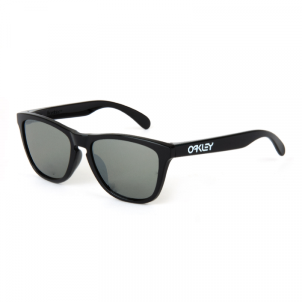 OAKLEY OO9245-6254 Sunglasses