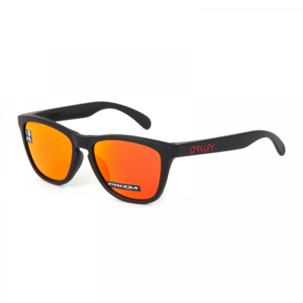 OAKLEY OO9245-6354 Sunglasses