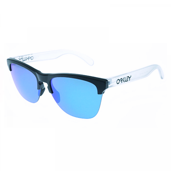 OAKLEY OO9374- 0263 Sunglasses