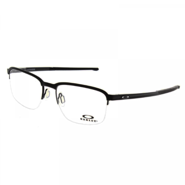 OAKLEY OX3233-0154 Eyeglasses