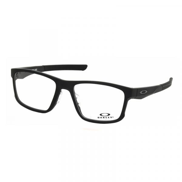 OAKLEY OX8051-0154 Eyeglasses