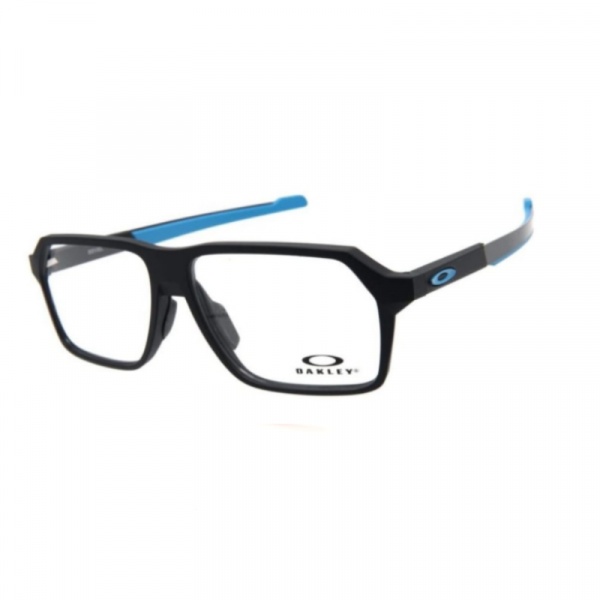 OAKLEY OX8161-0457 Eyeglasses