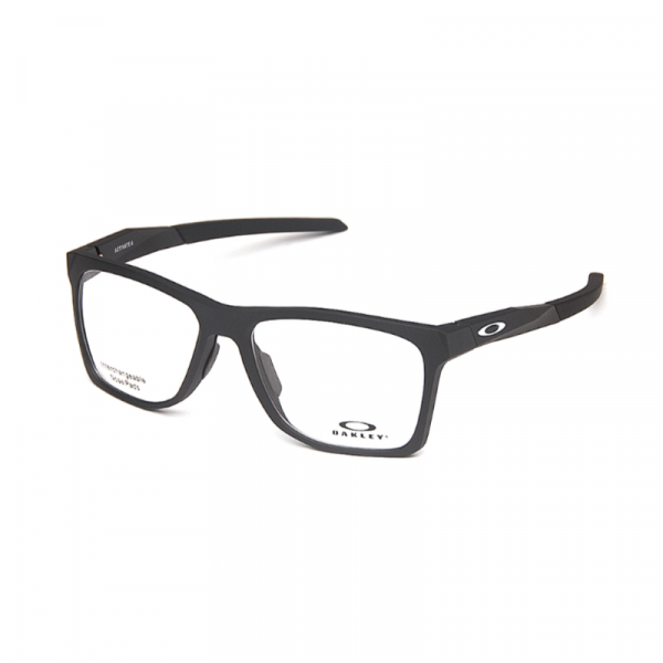 OAKLEY OX8169F-0157 Eyeglasses