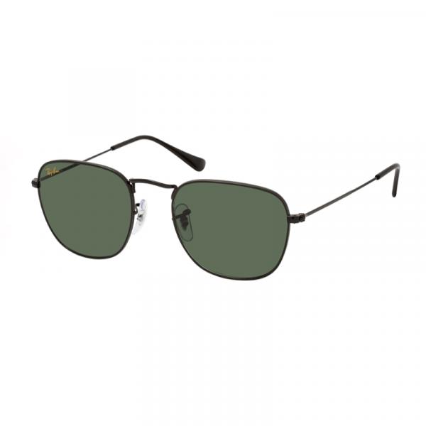RAY BAN 3857 919931 Sunglasses