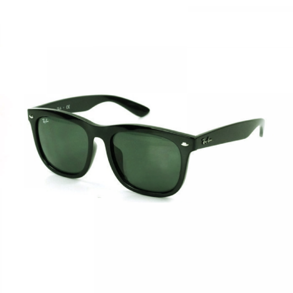 RAY BAN 4260D 601/71 Sunglasses