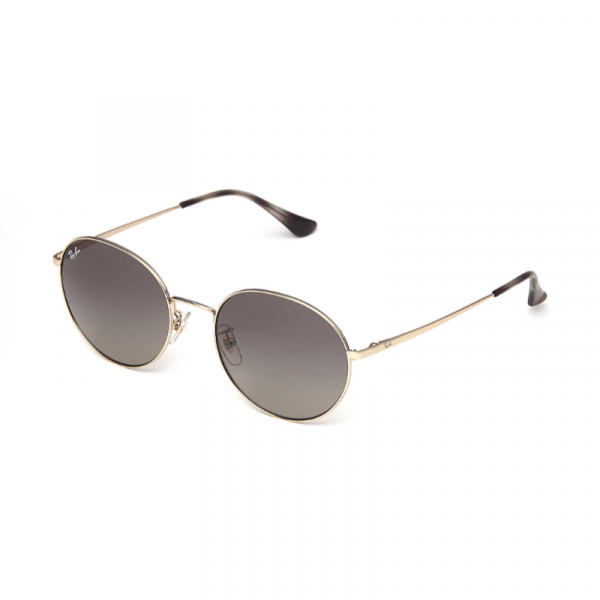 RAY BAN RB3769D 921311 Sunglasses