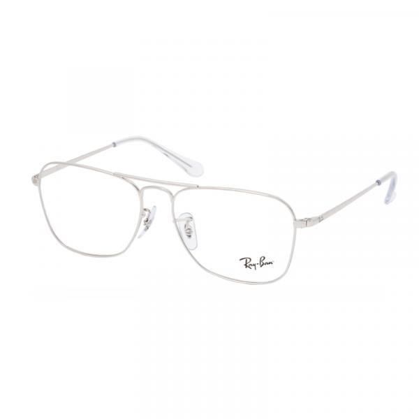 RAY BAN RX6536 2501 Eyeglasses