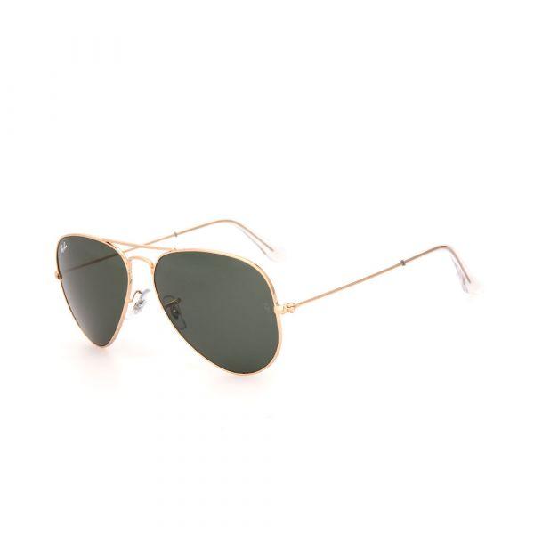 RAY BAN 3025 L0205 Sunglasses
