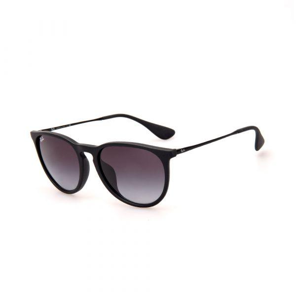 RAY BAN 4171F 622/8G Sunglasses