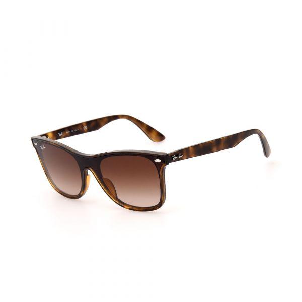 RAY BAN 4440NF 710/13 Sunglasses
