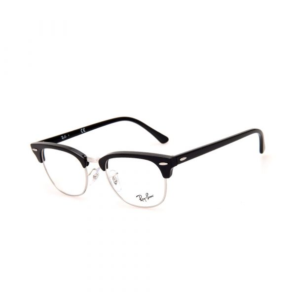 RAY BAN RX5154 2000 Eyeglasses