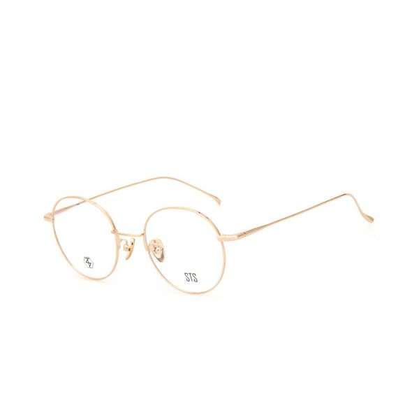 STS CON S001 C02 Eyeglasses