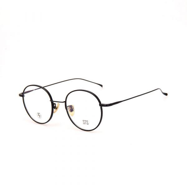 STS CON S002 C01 Eyeglasses
