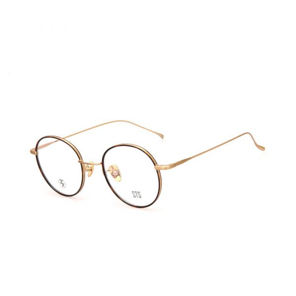STS CON S002 C03 Eyeglasses