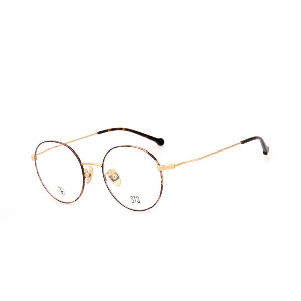 STS CON S012 C03  Eyeglasses