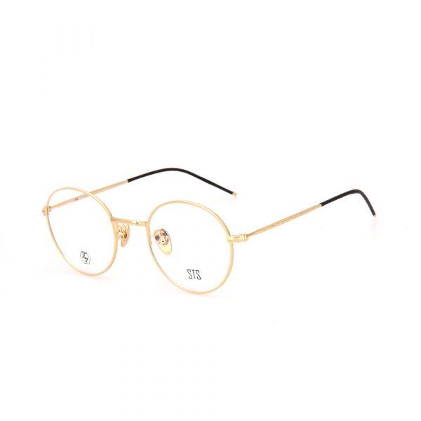 STS CON S014 C03 Eyeglasses