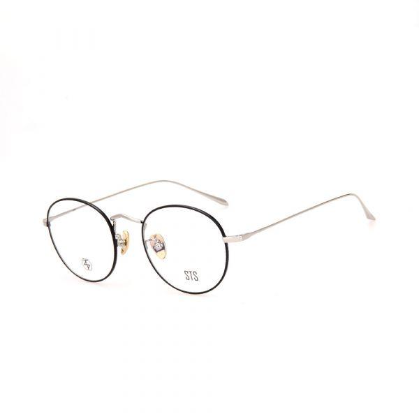STS CON S018 C04 Eyeglasses