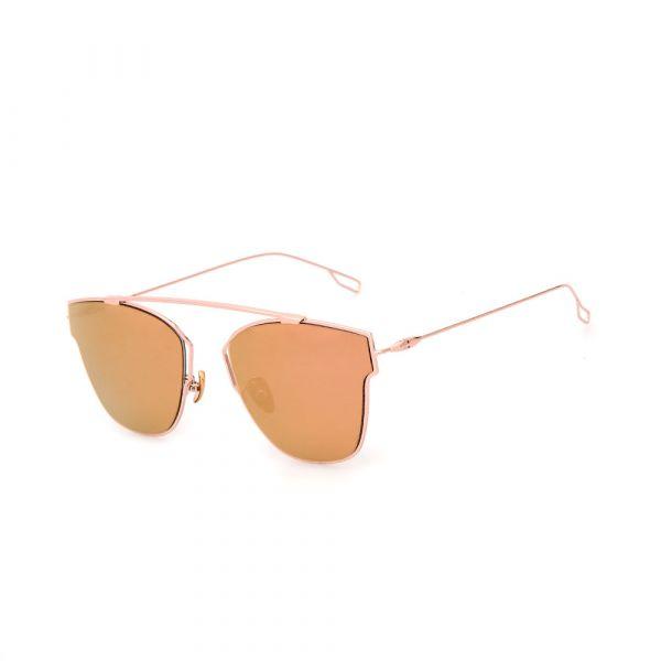 STS CON S024 C03 Sunglasses