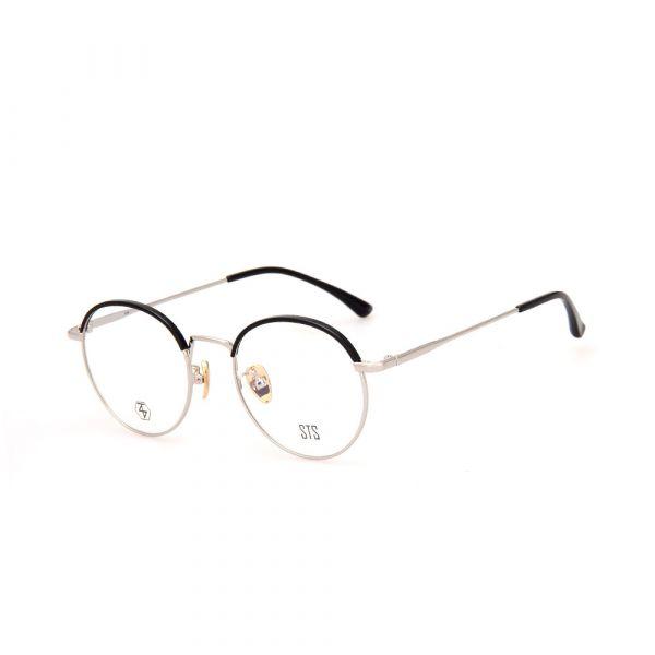 STS CON S027 C02 Eyeglasses