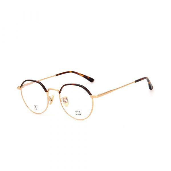 STS CON S032 C02 Eyeglasses