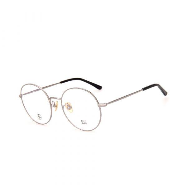 STS CON S033 C03 Eyeglasses