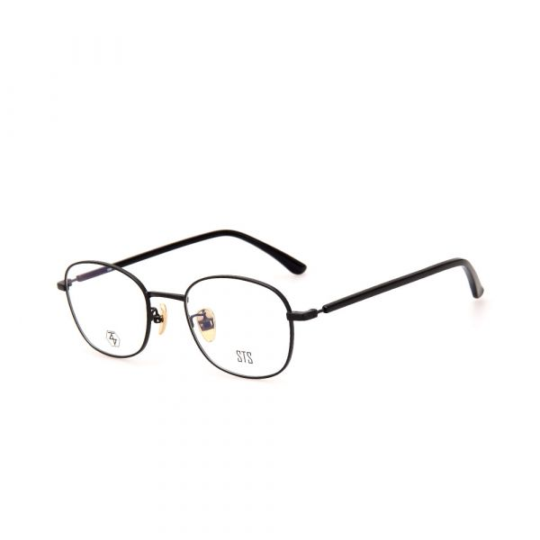 STS CON S036 C01 Eyeglasses
