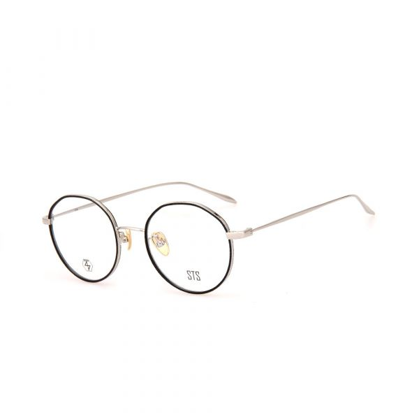 STS CON S037 C03 Eyeglasses