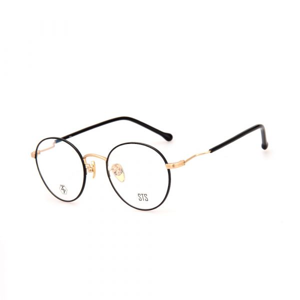 STS CON S042 C01 Eyeglasses
