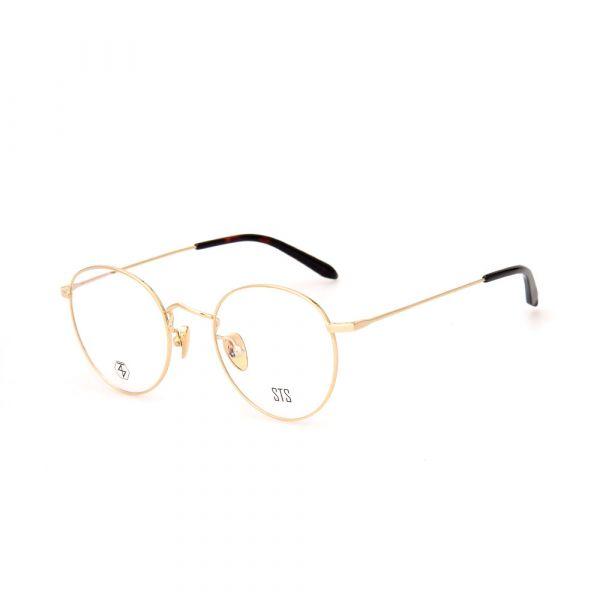 STS CON S047 C02 Eyeglasses